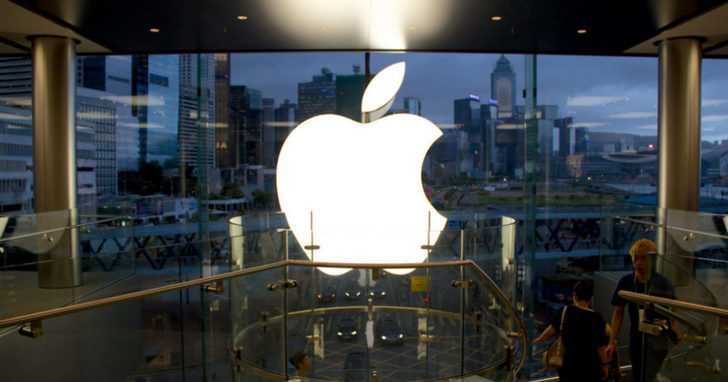 美國再逮捕一名中國工程師,這次是涉嫌竊取蘋果無人車機密技術