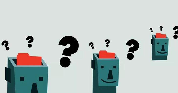 在追趕AI浪潮時髦之前,要先問自己三個問題