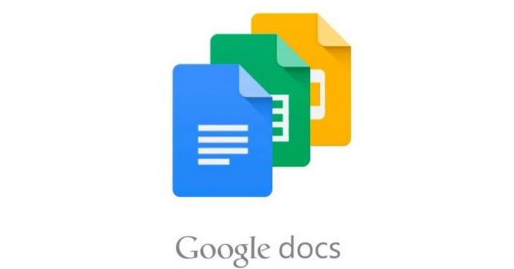 Google文件的免費外掛功能:美化表格樣式與自行設計表格風格