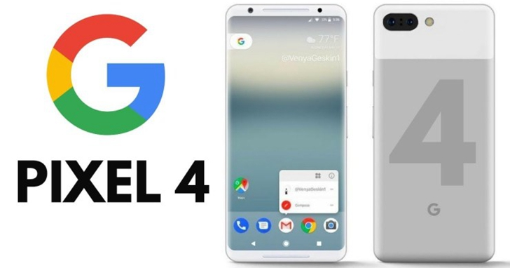 下一代Google Pixel 可能會支援雙SIM卡