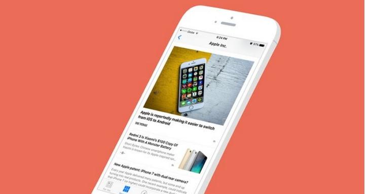 蘋果將在3月舉辦今年的第一場發表會,不過這次要推出的不是iPhone