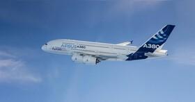 問世才15年的空中巴士 A380 宣布要停產了,為什麼航空公司不再愛「空中巨無霸」?