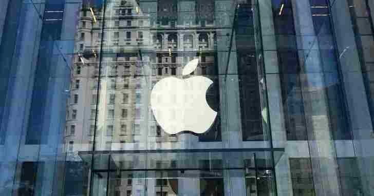 蘋果沒有「重組」,他們只是沒有想明白該怎麼做