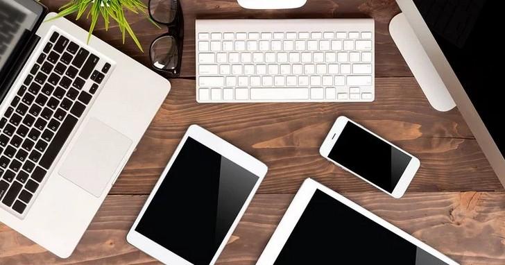 蘋果預計 2021 年打通 iOS 和 macOS,但方法可能和你想的不太一樣