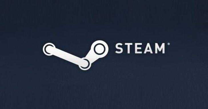 Steam 將停止提供非遊戲影音內容,Valve:重新聚焦遊戲領域