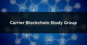 遠傳、SoftBank 完成跨國跨電信區塊鏈行動支付實測