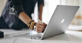 善用 Office 365 筆跡編輯器,不只提升效率還能幫助你思考