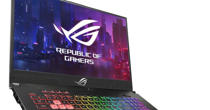 ROG玩家共和國與ESL One 2019電競巡迴賽結盟,為官方全球唯一指定電腦與螢幕合作夥伴