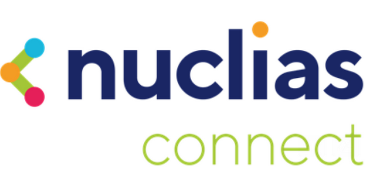 D-Link推出Nuclias Connect網路管理解決方案,執行網路自動化、設定與客製化功能