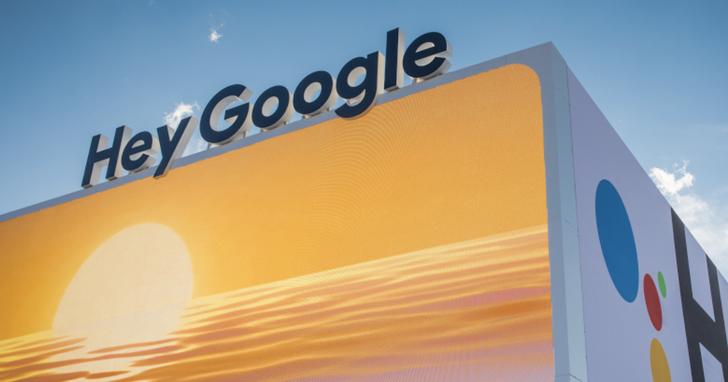 Google Assistant整進Messages立刻查,自動幫你搜尋電影、餐廳資訊快速回覆