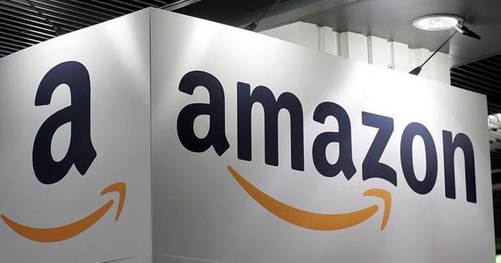 智慧音箱之後,Amazon 和 Google 的下一個戰場可能就在mesh Wi-Fi 上