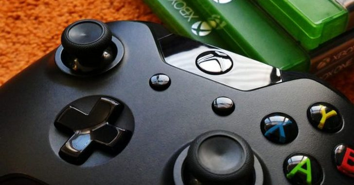 Xbox原本連自己人都不看好?原設計者透露,Xbox 前負責人並不相信微軟遊戲主機可行