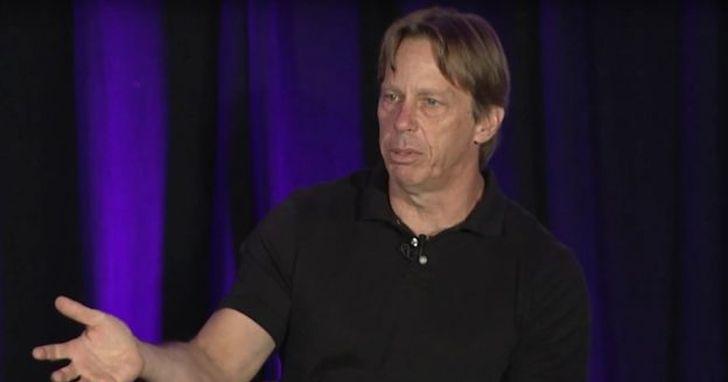 隻手改寫 AMD 與 Intel 爭霸史的男人,處理器遊俠 Jim Keller