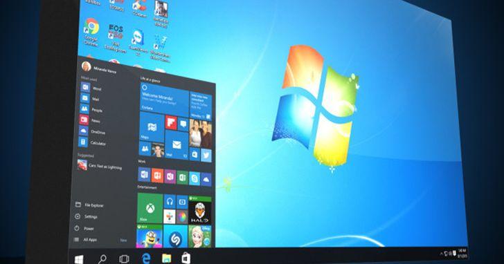 Windows 10好用的內建應用程式:3D立體繪圖設計、圖片去背簡單上手!