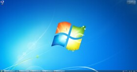 你還在用 Windows 7 SP1 嗎?Microsoft 將推送最後一步「善意提醒」!