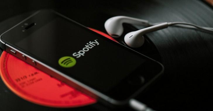 回應壟斷之說,蘋果霸氣發文反擊:沒有我們哪有現在的Spotify