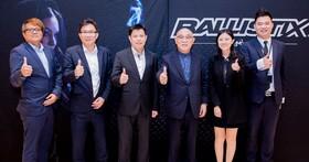 美光拓展台灣市場有成,與捷元攜手整合線上線下產品服務,簡化流程再創新局。