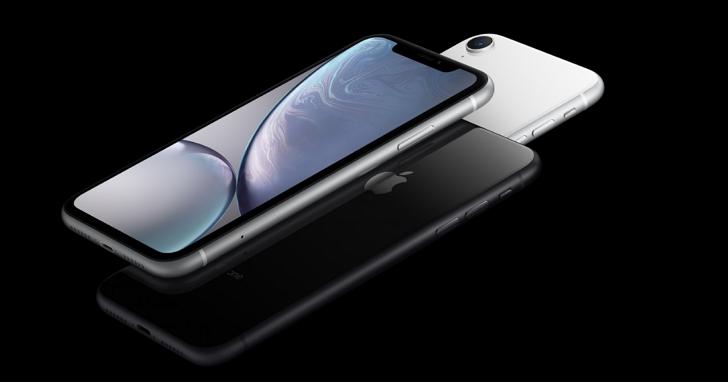 蘋果一天更新一種產品,那麼今晚要推出全螢幕的新 iPod Touch 了嗎?