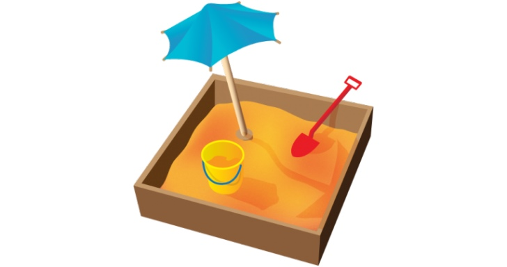 Google將Sandboxed API開源,瞭解沙盒技術如何保障安全