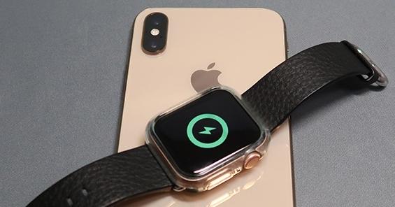 iPhone 11 傳將搭載無線反向充電技術!外媒:有望隨附 18W 電源轉接器,取代祖傳慢充的 5V/1A 豆腐頭