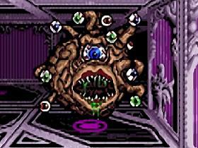 經典回顧:RPG遊戲《魔眼殺機》系列的崛起與沒落
