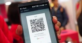 台灣 Pay 全面挺進四大超商,期間限定 7-ELEVEN 支付、高達 20% 現金回饋