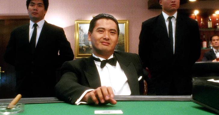 AI 能在圍棋上完爆世界冠軍,為什麼卻玩不好卡牌遊戲?