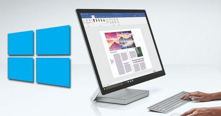 微軟宣布五月份將推出下一版Windows 10更新,但這次你終於可以決定是否要安裝它