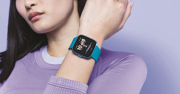Fitbit 與 Snap 合作推出 Bitmoji 錶面!透過 Q 版個人動態貼圖激發你的運動動力