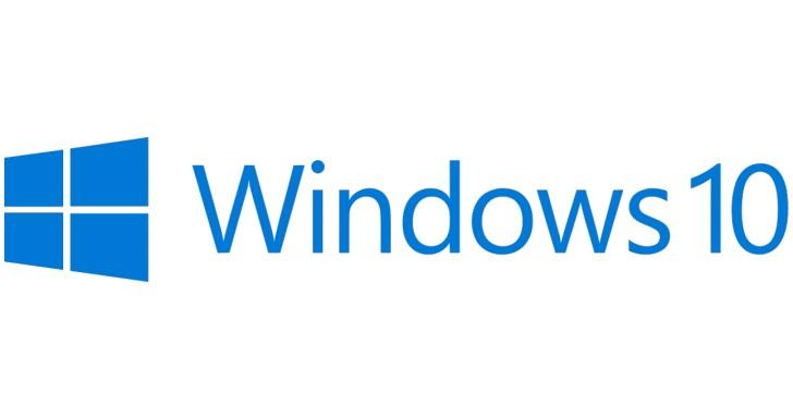 Windows 10 May 2019預覽版更新,徵求勇者肉身試毒!