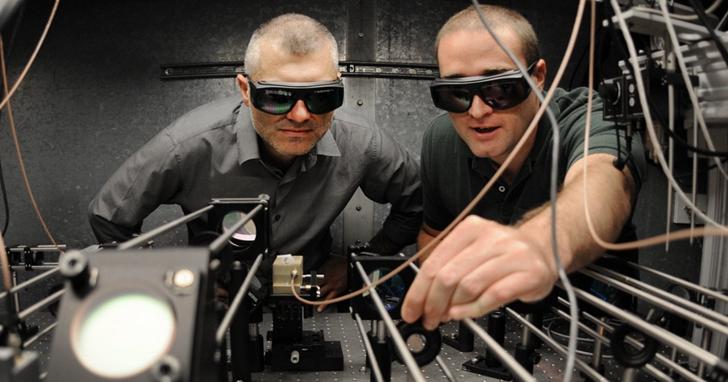 對大腦進行逆向工程,會找到AI的明日之光嗎?