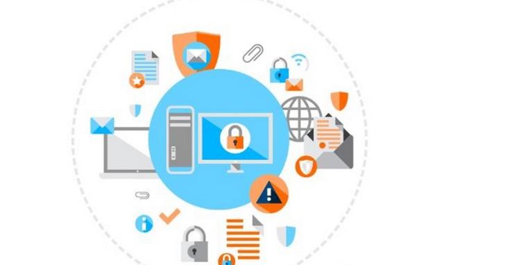 趨勢科技發表創新技術,提升Google Cloud Platform、Kubernetes與G Suite Gmail安全
