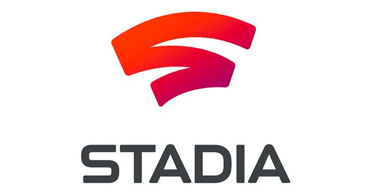 Google Stadia打開雲端遊戲大門:以後我們不再「擁有」遊戲