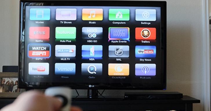 立法院三讀修法,販售未經授權「看到飽」APP電視盒將重罰50萬,教人在電視盒上裝非法APP也違法!