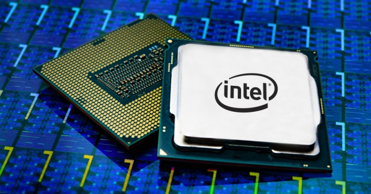 Intel 第九代系列處理器補完,行動版再增 8 核心 16 執行緒 i9-9880H、i9-9980HK