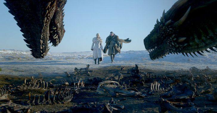 為什麼《權力遊戲》如此成功,HBO 還要被逼轉型迫使執行長離職?