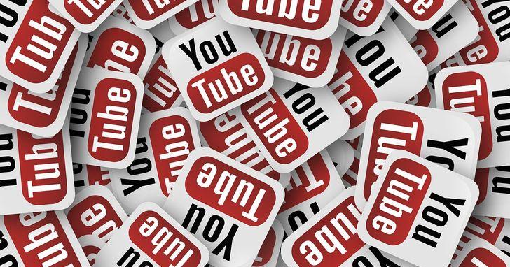 YouTube觀影加分術:好戲不漏接「音樂、遊戲、新聞、電影」精選