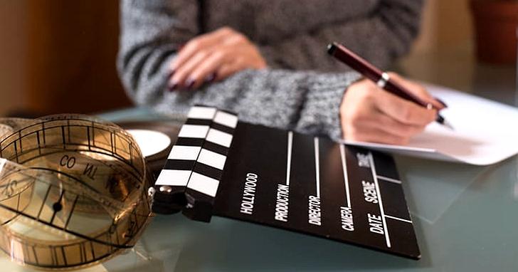 寫劇本、模仿聲音、製造笑點!機器學習進軍好萊塢