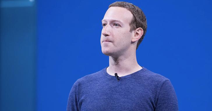 連共同創辦人都支持分拆Facebook,休斯:避免社群媒體獨裁!