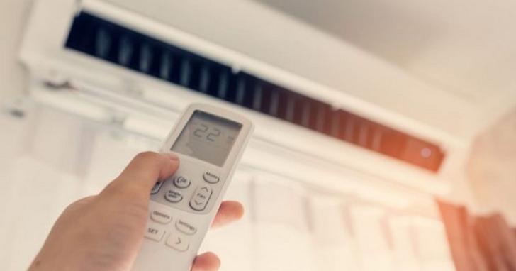 開冷氣前再想想,台電預估6/1起夏月電價將讓每戶每月平均多花 440 元