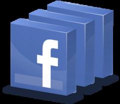 Facebook 宣布與 Heroku 的深度合作:內建以及更多語言