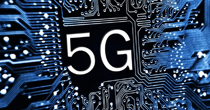 蘋果還沒放棄自行研發5G基頻晶片,可能得等到2025年才能上市