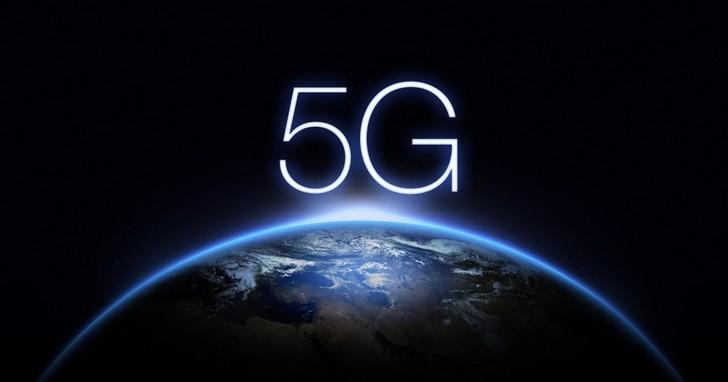 5G導致天氣預報失準!美國拍賣天氣偵測關鍵頻段,恐使準確度倒退40年