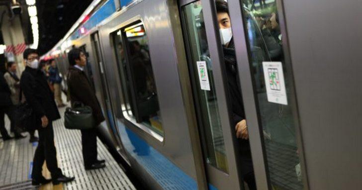 日本 35~44 歲生不逢時,90 萬非職場正規軍將成為社會負擔
