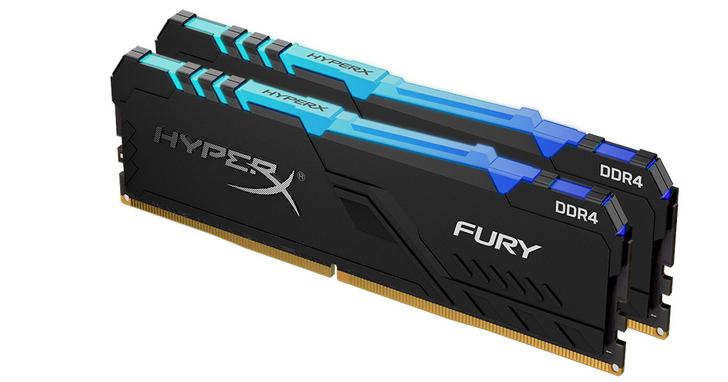 Computex 2019:Alloy Origins機械式電競鍵盤、Cloud Alpha S電競耳機,HyperX於Computex展示電競新品
