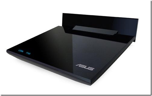 Computex 2009特別報導:用802.11n看HD影片
