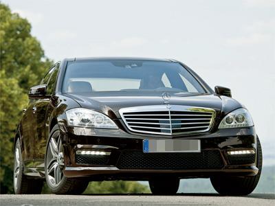 看看也好!千萬好車你選哪一台?