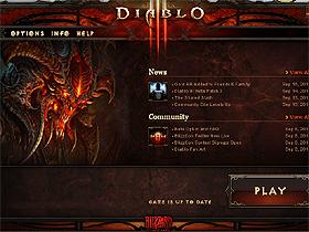 《暗黑破壞神3》Beta 實測短評