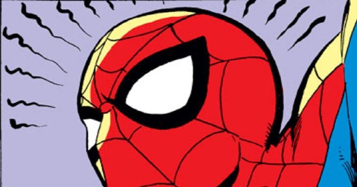 如果把「蜘蛛人」的「蜘蛛感應」裝到自動駕駛汽車上?