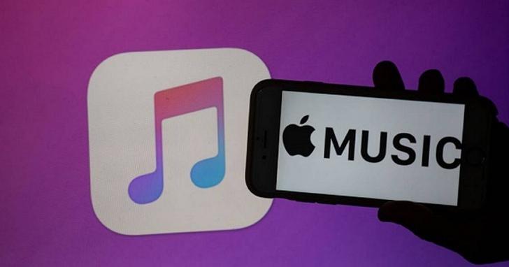 彭博:蘋果將關閉iTunes、終結下載時代